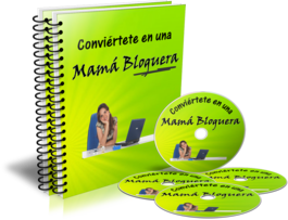pack curso de blogs