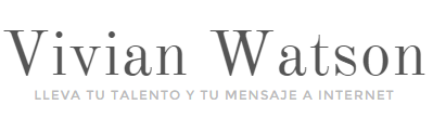 Vivian Watson