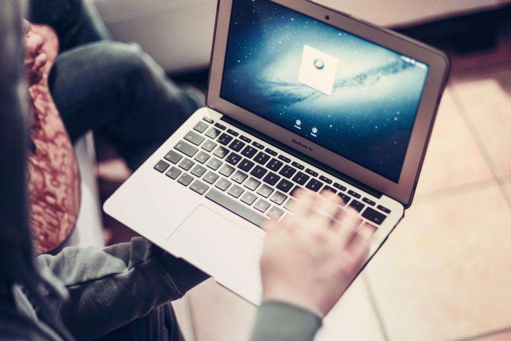 crear encuestas online eficaces