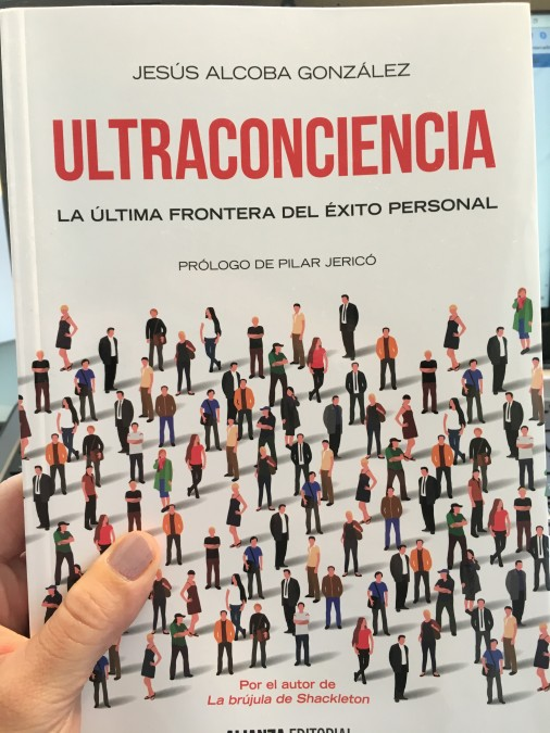 ultraconciencia