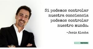 Jesús Alcoba