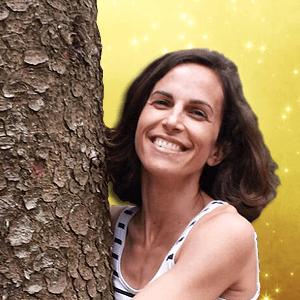 Ana Gálvez Rodríguez