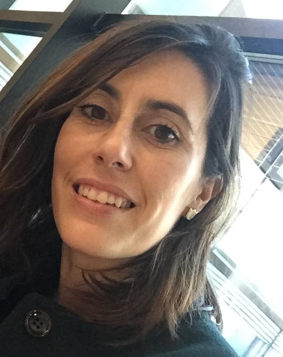 Raquel Ruiz Muñoz