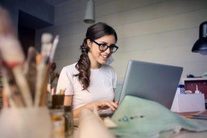 Negocios online en tiempos de cuarentena