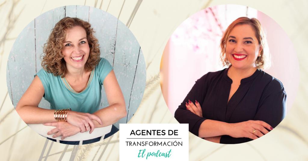 Entrevista con Alejandra Sastre