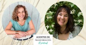 Entrevista con Gala Rodríguez