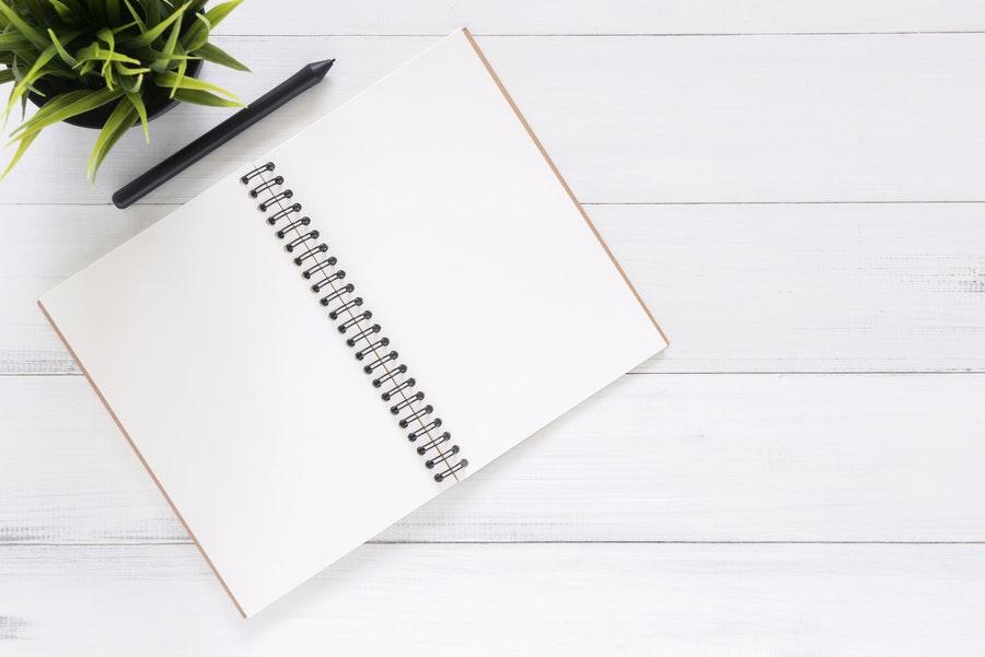 planificación en un negocio online