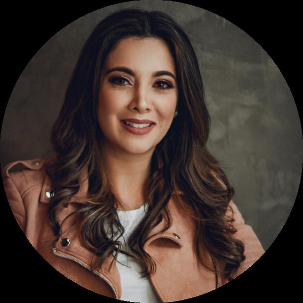 Paola Durán