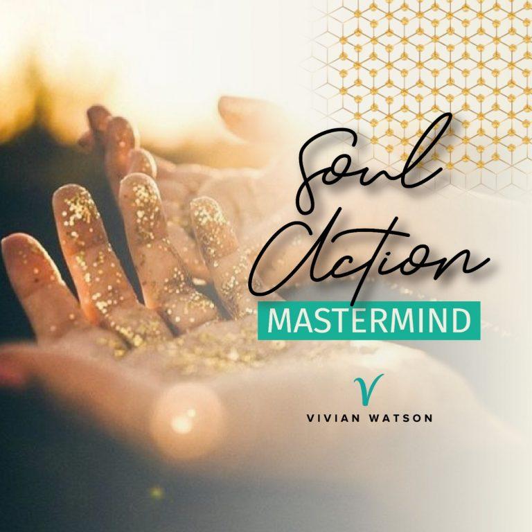 Soul Action