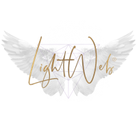 Lightweb