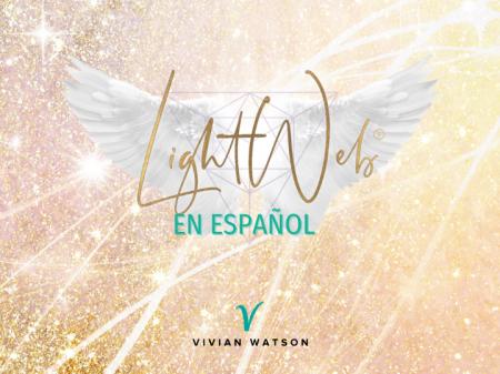 Lightweb en Español