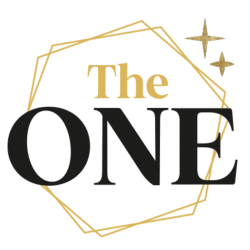 logoThe one - Post
